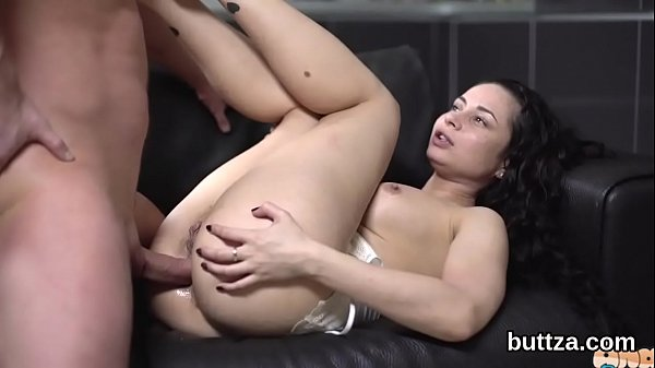 Girl anal, Tight anal