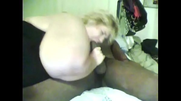 Tags, White bbc, Bbc white, Tag, White slave