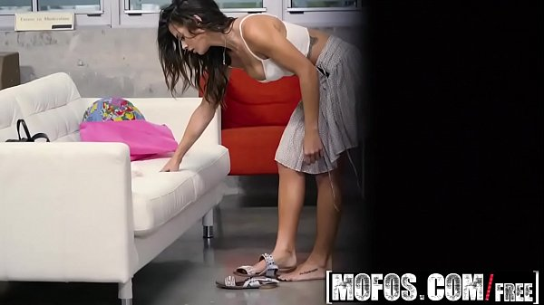 Peep, Peeping, Catch, Keisha grey, Patrol, Perv