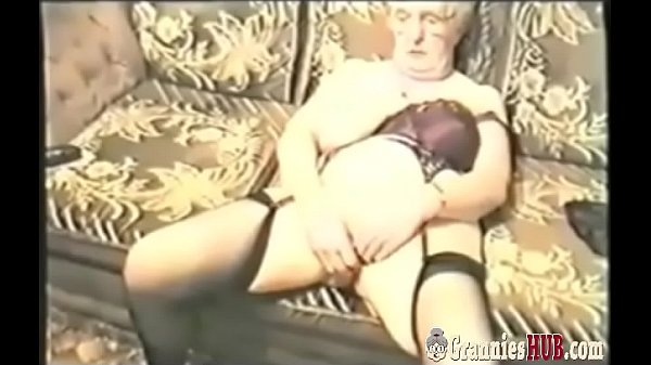 Bbw granny, Granny bbw, Bbw dildo, Granny masturbation, Big granny, Bbw boobs