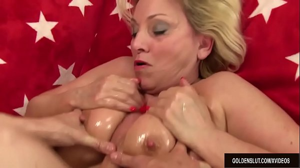 Older, Older woman, Cala craves, Hard fucked