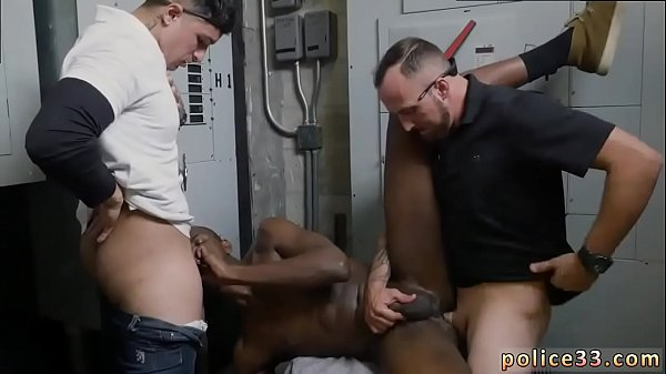 Shoplifter, Video, Download, Shoplifters, Police gay, Police sex
