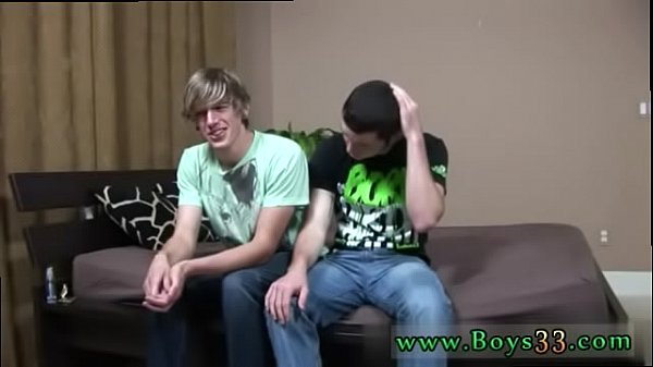 Teen, Story, Young boy, Gay blowjob, Young blowjob, Nude teen