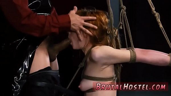 Young girl, Funny, Kendall, Xxx porn