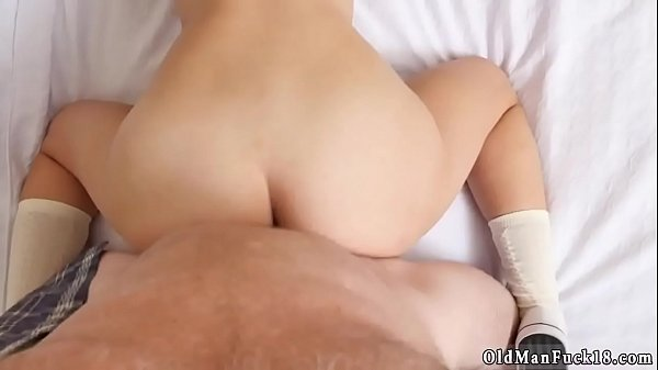 Old couple, Swinger party, Couple threesome, Swingers party, Swinger couple, Swinger couples