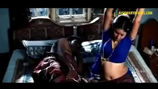 Indian school, Indian actress, Indian hot, Actress, Indian school girl, Hot indian