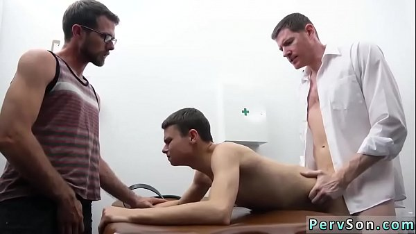 Doctor, Doctor fuck, Gay office, Doctor gay, Visit, The movie