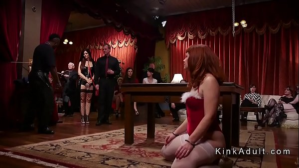 Bdsm anal, Anal party, Anal bdsm, Orgy anal, Anal orgy, Party orgy