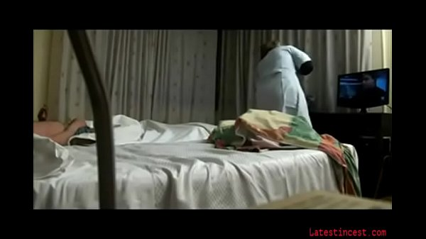 Hotel, Hotel maid, Sex for money, Maids, Hotel sex, Real maid