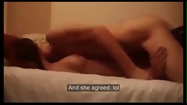 Seed, Seeding, Hot guy fuck, Hot busty