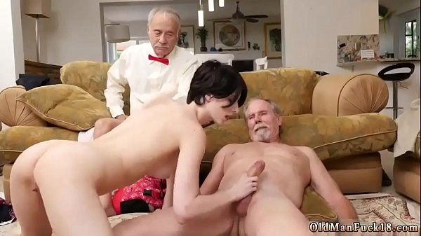 Pussy eating, Man, Eating pussy, Old pussy, Pussy man, Man pussy