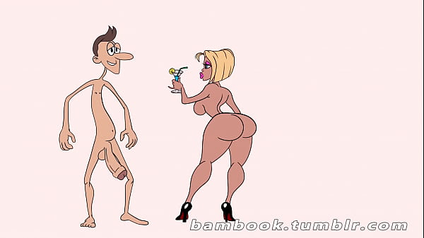 Cartoon, Cartoons, Cartoon porn