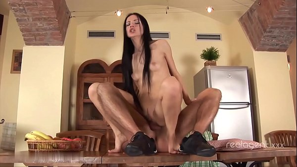 Russian anal, Young anal, Young wife, Anal wife, Russian wife, Russian young