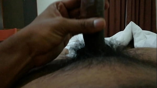 Indian, Indian masturbation, Indian masturbate, Indian masturbating, Indian guys, Guy masturbating