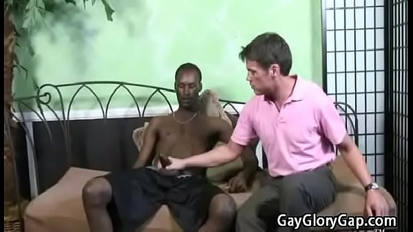 Sexy handjob, Boy handjob, Black and white gay, Black sexy