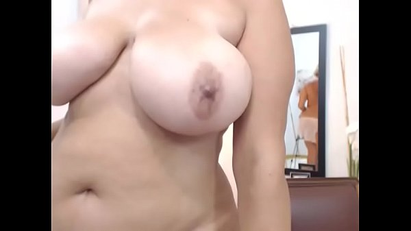 Cam, Thick, Strip tease, Thick milf, Milf strip, Live milf