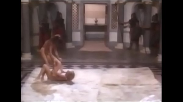 Wrestling, Gladiator, Wrestle