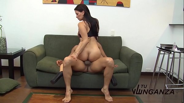 Revenge, Big ass latina, Latina ass, Oil ass, Dirty sex, Dirty ass