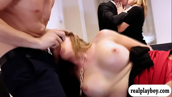 Office, Office lady, Pussy fingering, Pussy finger