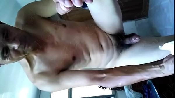 Chinese, Chinese gay, Chinese s, Fuck chinese, Gay chinese, Chinese a