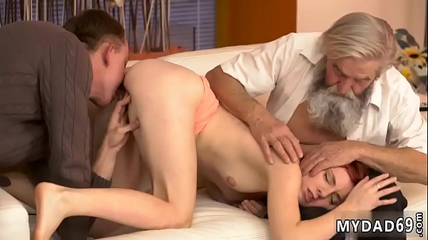 Granny anal, Old granny, Hairy anal, Anal granny, Hairy granny, Old anal
