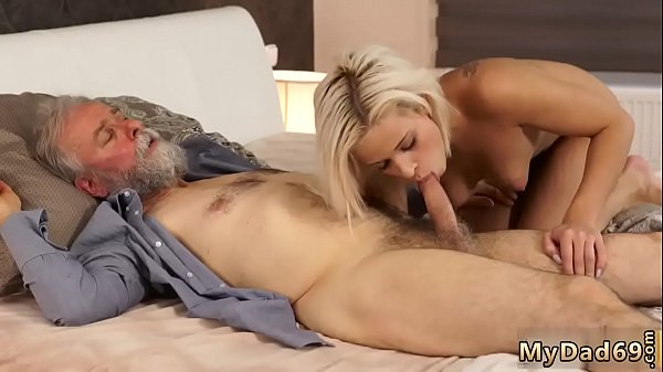 Danny, Slapping, Surprised, Pussy fucking, Brutality, Pussy slapping