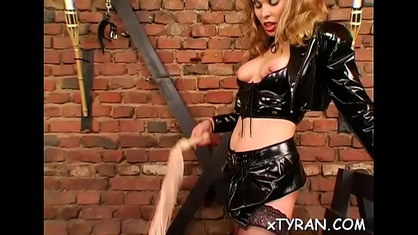 Mistress, Mistress t, Hard bdsm