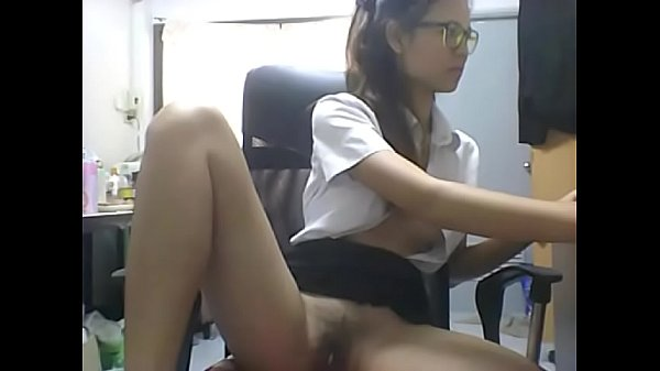 Uniform, Asian student, Naked chat, Asian naked, Asian uniform, Asian chat