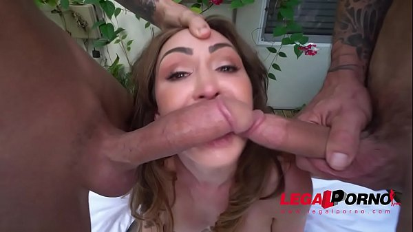 Yasmin, Milf squirting, Super hot, Squirting milf, Squirt hot