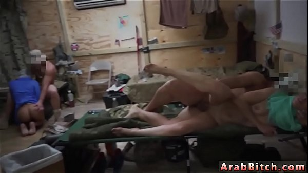 Arab, Mom anal, Anal mom, Arab anal, Arab mom, Operation