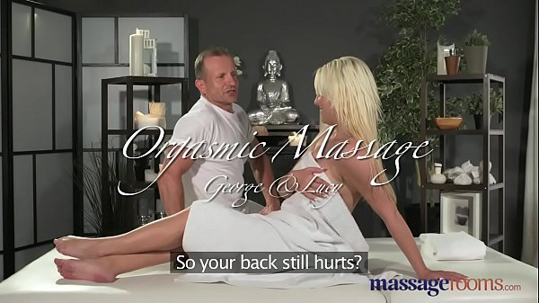 Czech massage, Natural, Massage room, Room, Natural tits, Massage orgasm