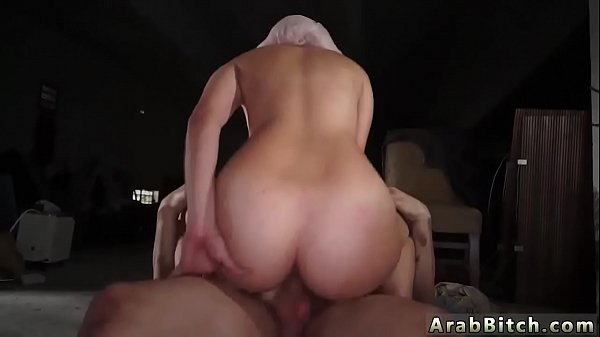 Delivery, Arab anal, Anal arab, Arabic anal, Tight anal, Anal tight