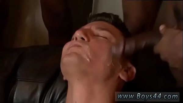 Fat, Shower sex, Gay group, Fat sex, Xxx video, Xxx sex