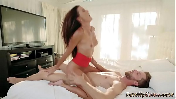 Daughter anal, Family anal, Step family, Family orgy, Anal orgy, Anal daughter