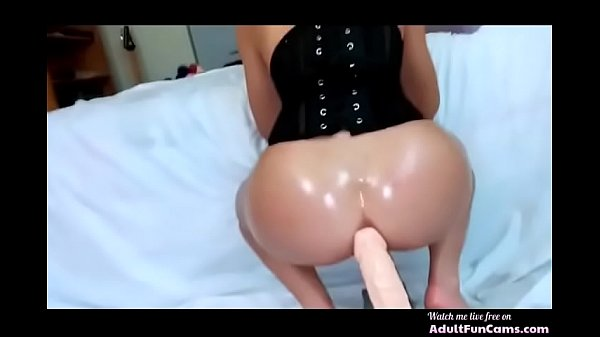 Huge, Dildo squirt, Huge squirt, Squirting girls, Riding huge dildo