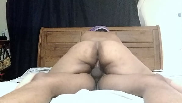 Ebony bbw, Bbw bbc, Bbw ebony, Bbw riding, Ebony bbc, Bbw ride