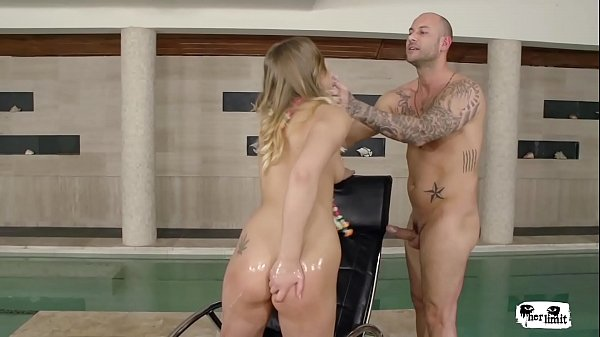 Serbian, Rough fuck, Her limit, Limit, Hill, In pussy