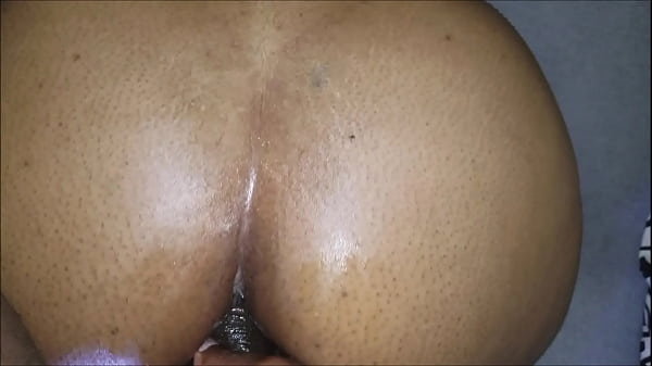 Bbw mom, Big ass mom, Mom ass, Bbw ass, Bbw big ass, Mom big ass