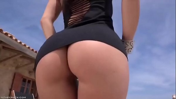 Pussy compilation, Ass compilation, Hot pussy, Girl ass, Very hot, Compilation ass