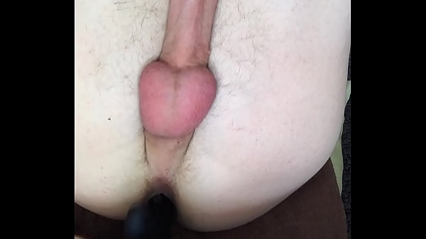 Vibrator, Skinny anal, Anal solo, Solo anal, Young solo, Cum anal