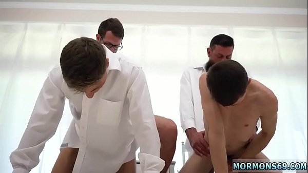 First, Gay massage, Elder, Boy massage, Massage boy, First massage