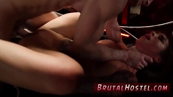 Red head, Evil, Evil angel, Excited, Rough anal sex, Sex tourist