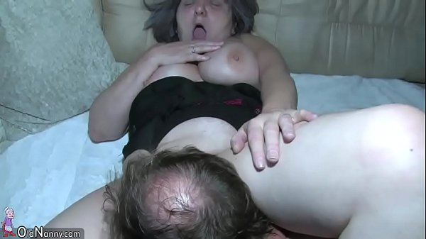 Granny, Bbw granny, Granny bbw, Shower sex, Nurses, Hot granny