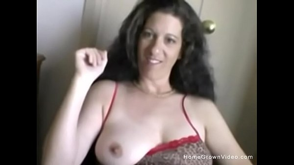 Milf blowjob, Dark hair, Homemade blowjob, Milf homemade