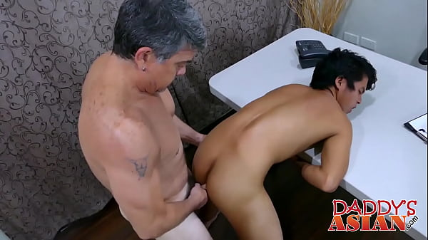 Twinks, Asian young, Asian daddy, Young asian, Off, Asian twink