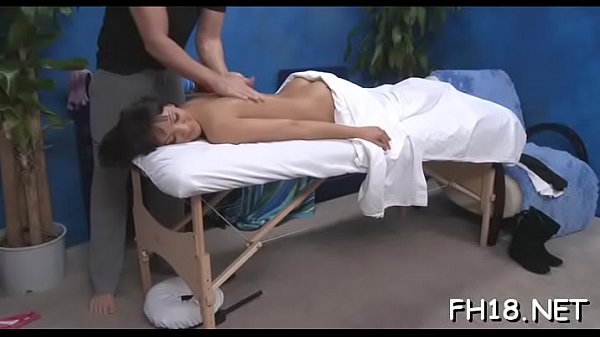 Pussy, Beautiful pussy, Finger pussy