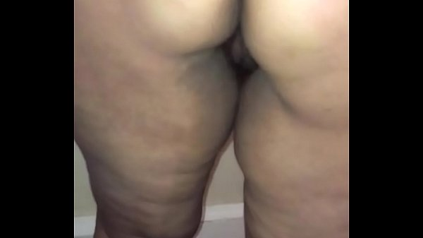 Indian desi, Tied, Housewife, Cucumber, Desi fuck, Indian housewife