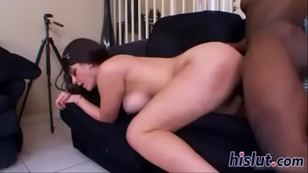 Big ass latina, Latina big ass, Latina ass, Big ass big tits, Big tits latina, Big latina