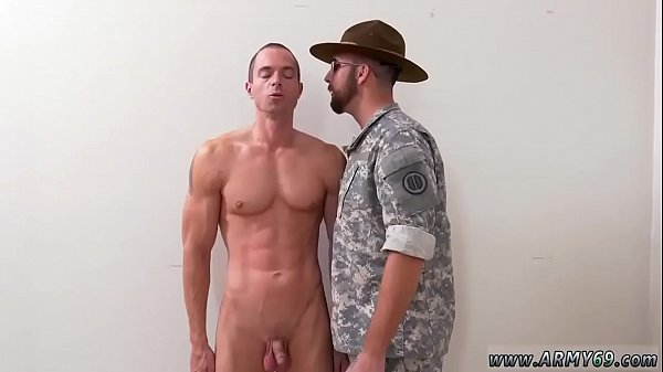 Boots, Train, Boot, Training, Camp, Gay army