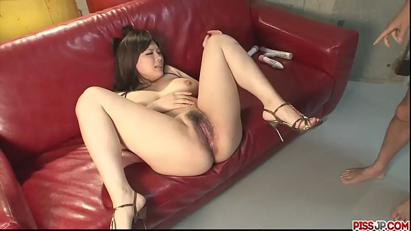 Breast, Pretty, Big breasts, Pussy fingering, Big asian, Fingering pussy